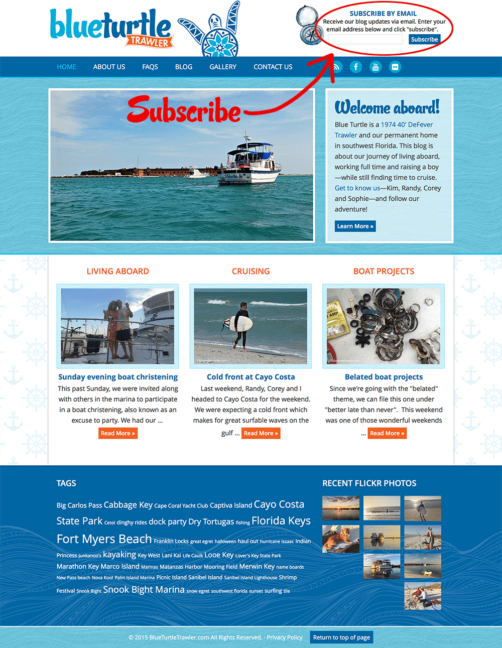 Blue-Turtle-Trawler-Home