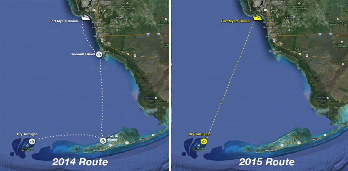 drytortugasroutes