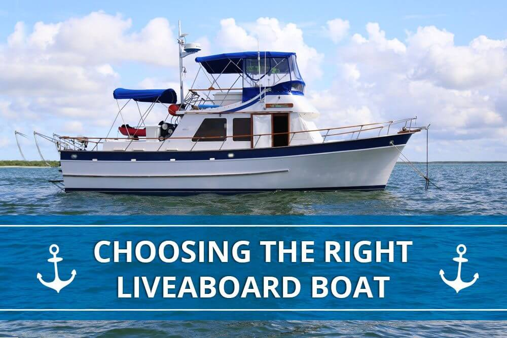 choosing-the-right-liveaboard-boat