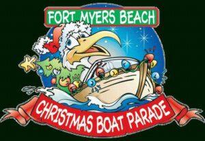 holidayboatparade-logo