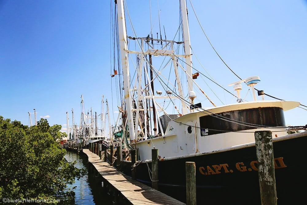 Yacht Rentals Fort Myers Beach