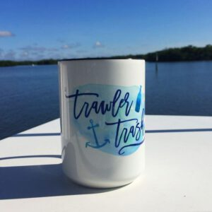10 Gift ideas for boaters and live aboards - living-aboard