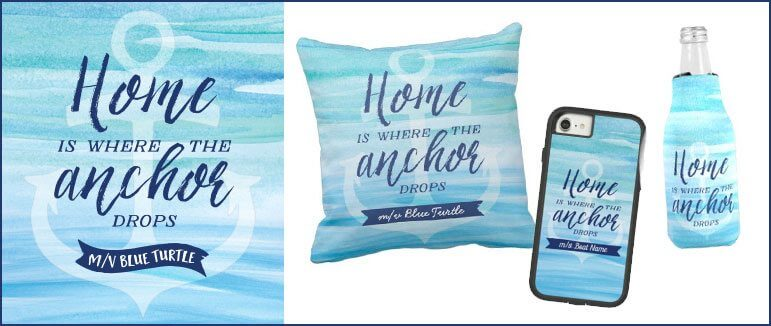 home-anchor