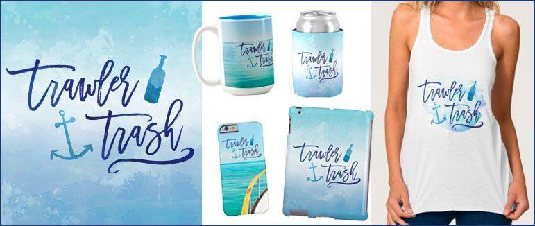 trawler-trash