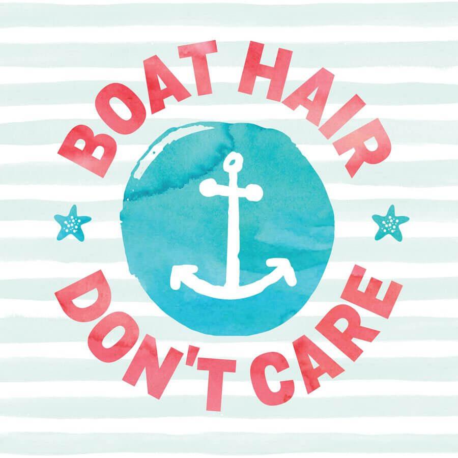 boat-hair