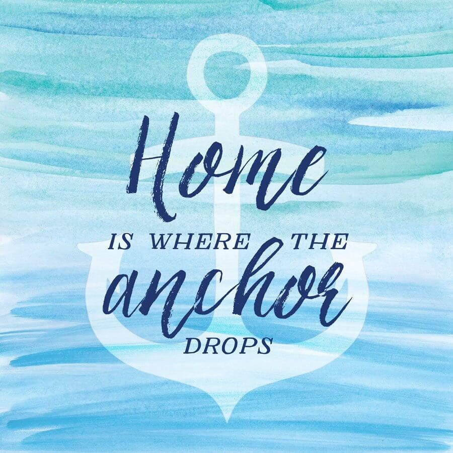 home-anchor